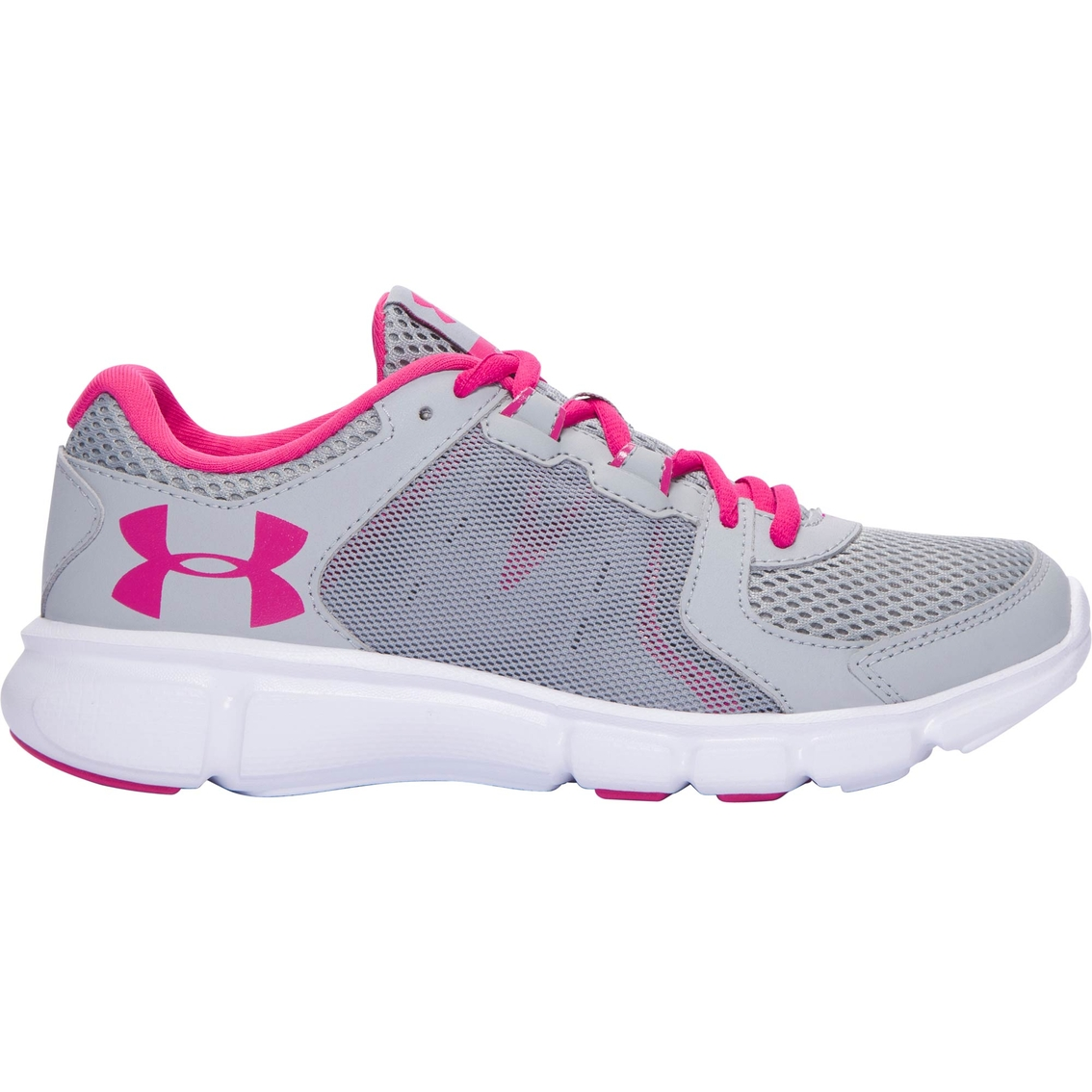 save off 820bd bf03d Under Armour Women's Thrill 2 Running Shoes | Running | Back ...
