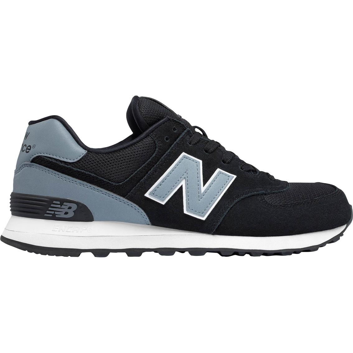 New Balance Men s Ml574 Running Shoes  29206d906e