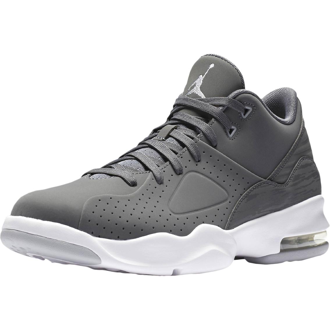 Jordan Men's Air Franchise Basketball Shoes