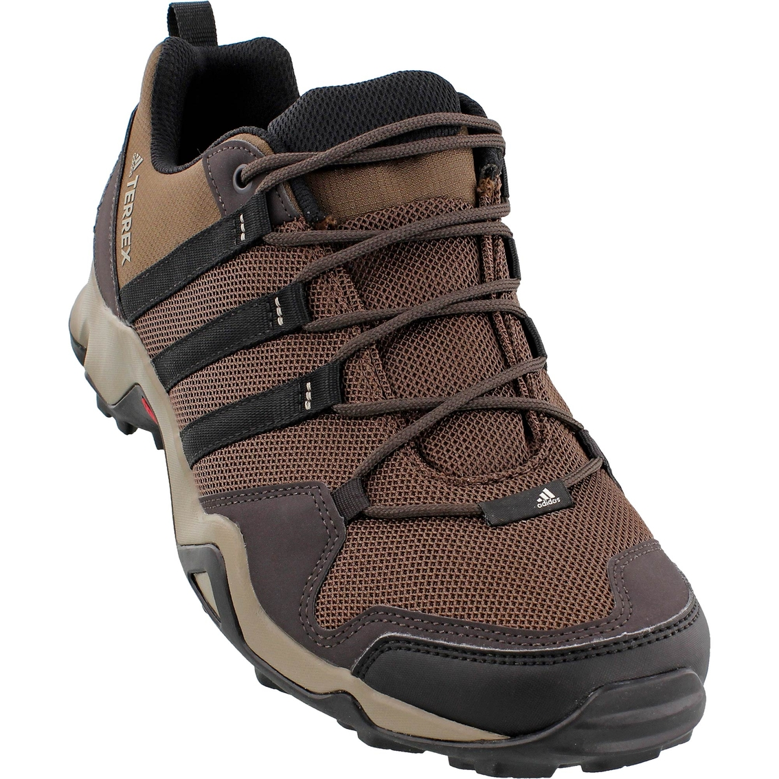 4c0c762cef465 Adidas Outdoor Men's Terrex Ax2r Hiking Shoes | Hiking | Shoes ...