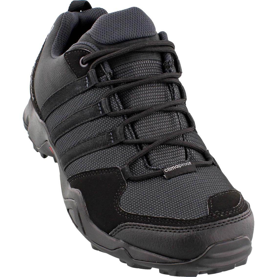 216bae09b255 Adidas Outdoor Men s Ax2 Cp Hiking Shoes