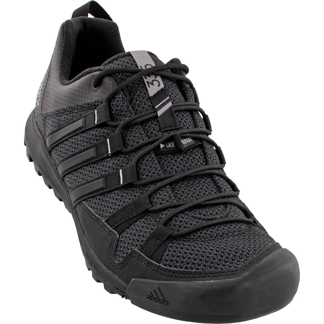 b1c7a9c30c2 adidas outdoor terrex solo approach shoe
