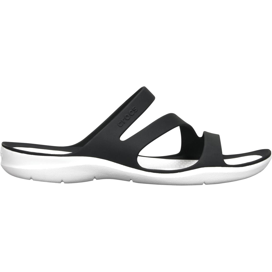 ec400a6ae426f Crocs Swiftwater Women s Sandals
