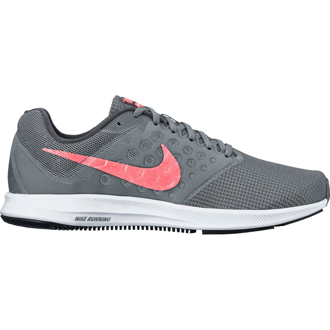 reputable site 61a14 b2524 Nike Womens Downshifter 7 Running Shoes