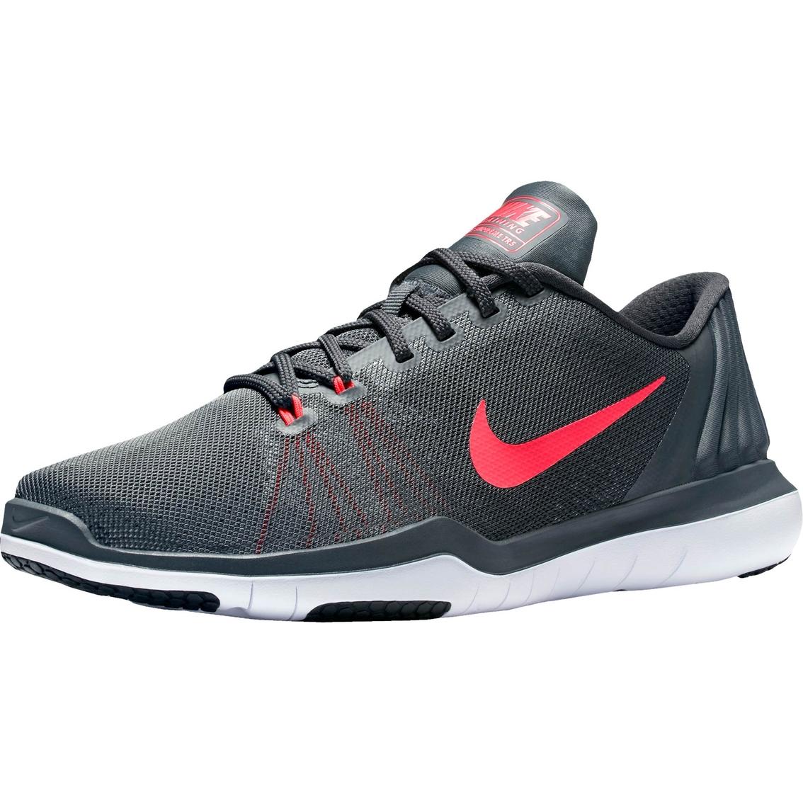 618d7ffb1a20 Nike Women s Flexsupreme Tr5 Training Shoes