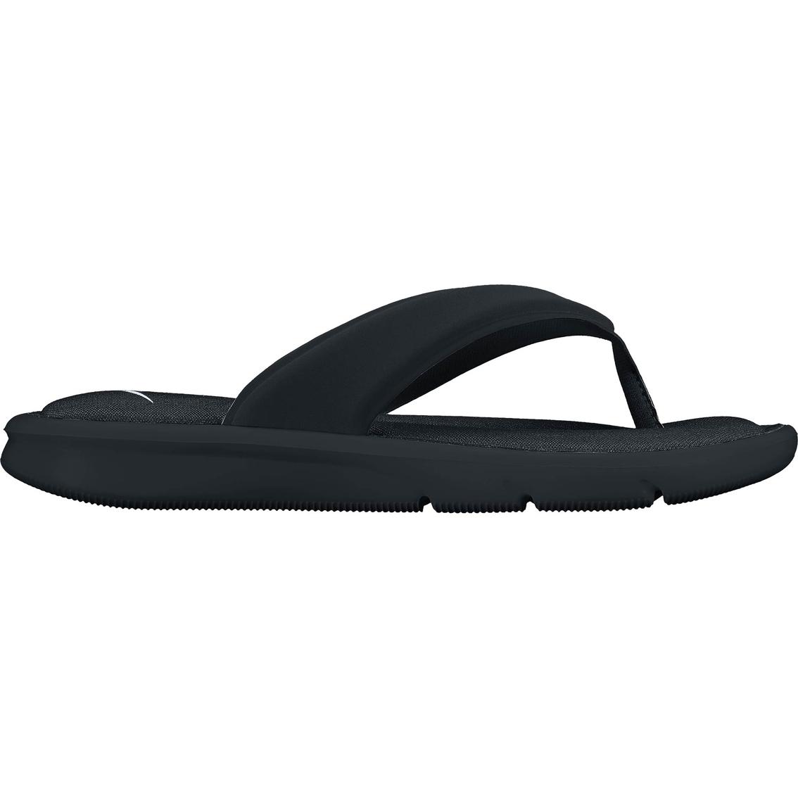 5aac8ba41 Nike Women s Ultra Comfort Thong Sandals