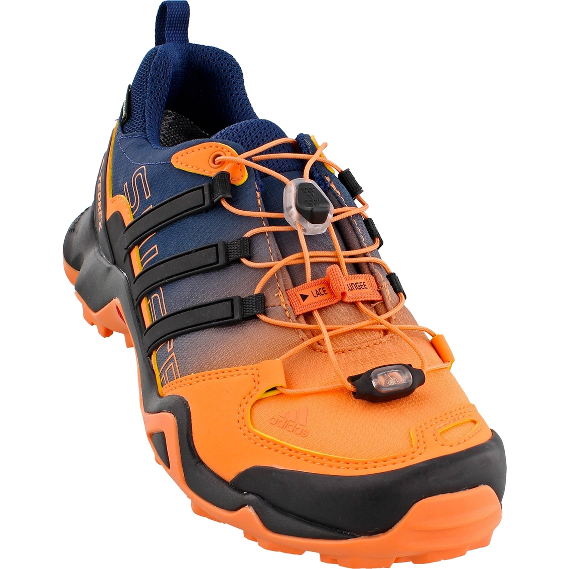 Adidas Outdoor Women's Terrex Swift R Gtx Shoes | Hiking & Trail ...