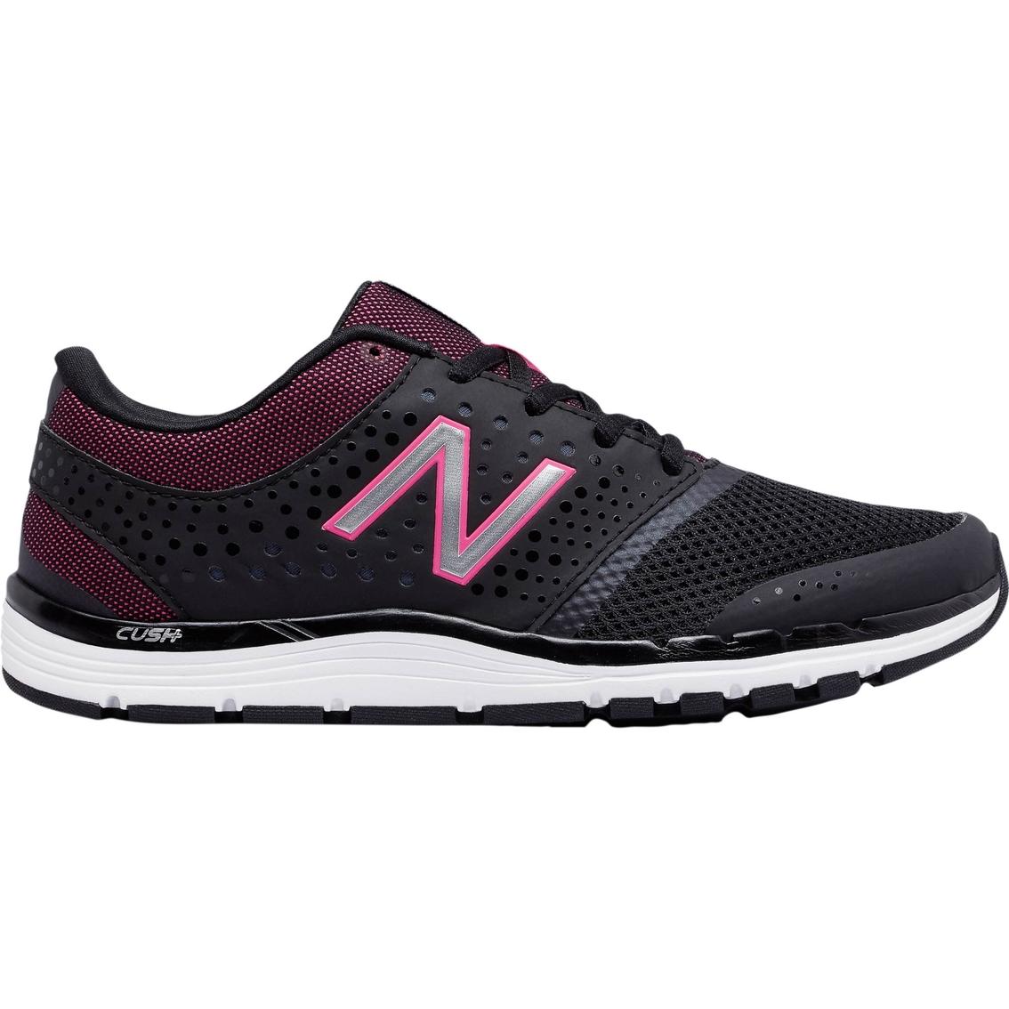 disculpa Martin Luther King Junior Lirio  New Balance Women's Wx577bp4 Training Shoe | Cross Training | Shoes | Shop  The Exchange