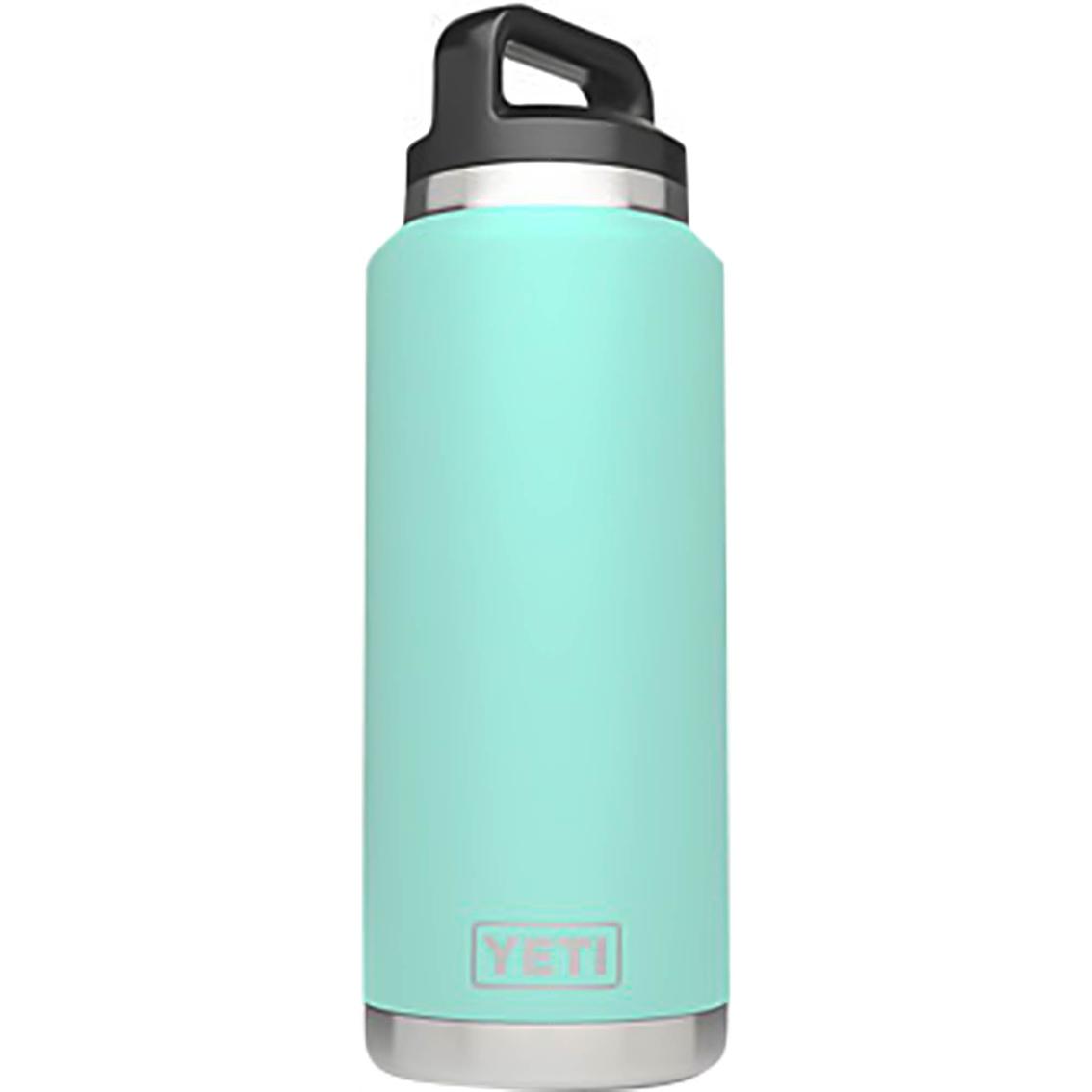 3c183679842 Yeti 36 Oz. Rambler Bottle | Hydration | Sports & Outdoors | Shop ...