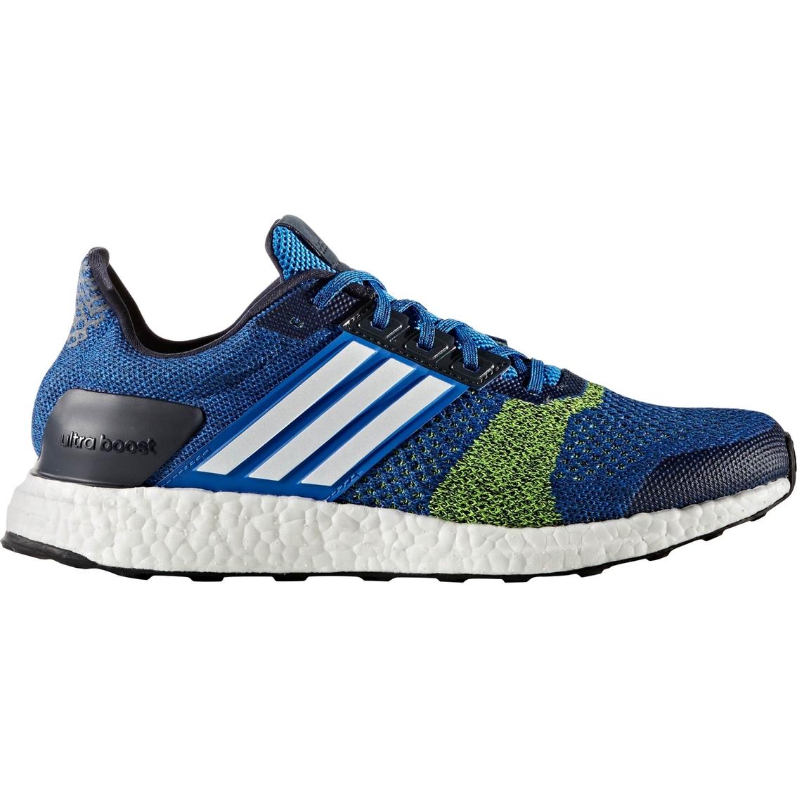 7e668adfa Adidas Men s Ultra Boost St Running Shoes