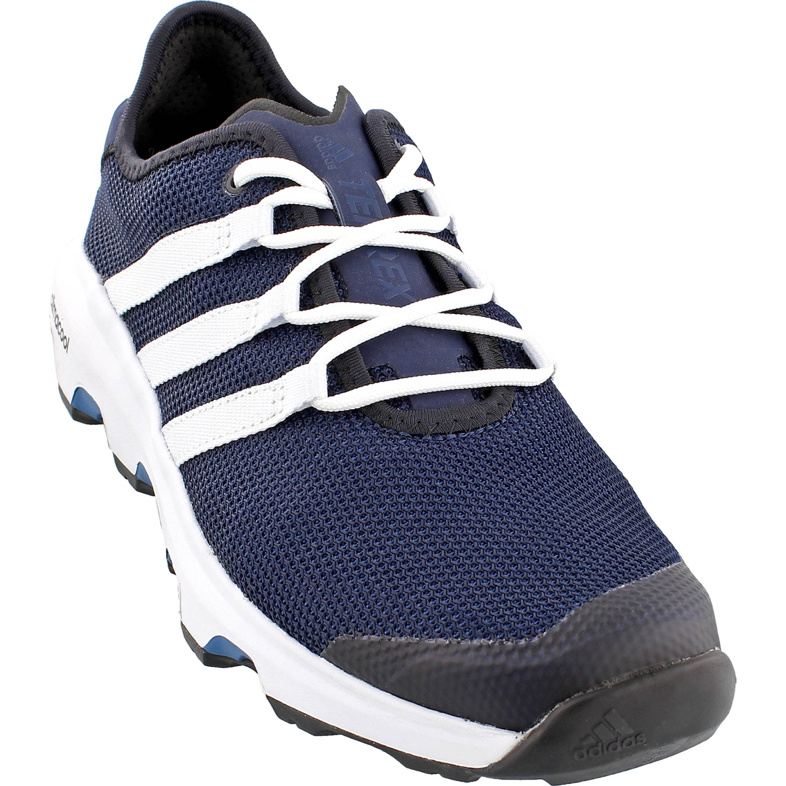 timeless design a38c1 c2871 Adidas Outdoor Men's Terrex Climacool Voyager Hiking Shoes ...