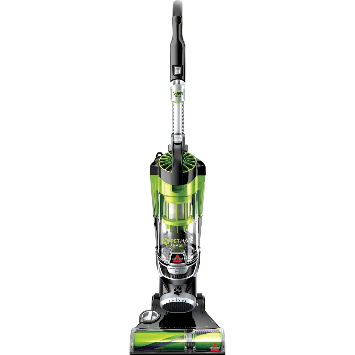 Bissell Pet Hair Eraser Upright Vacuum Vacuums Home Appliances Cleaner Wiring Diagram