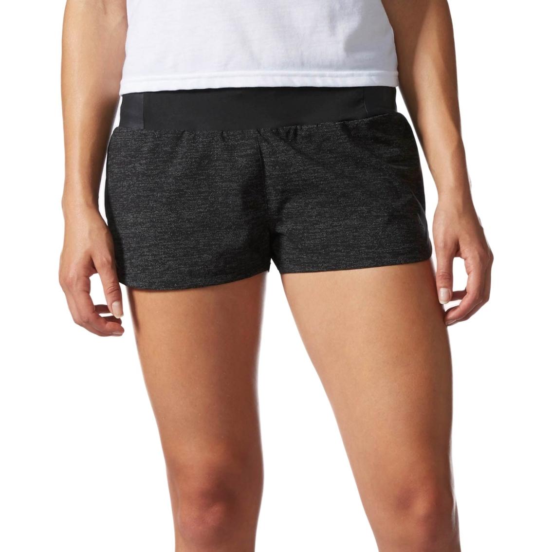 detergente saldar heroico  Adidas Supernova Glide Shorts | Shorts | Mother's Day Shop | Shop ...