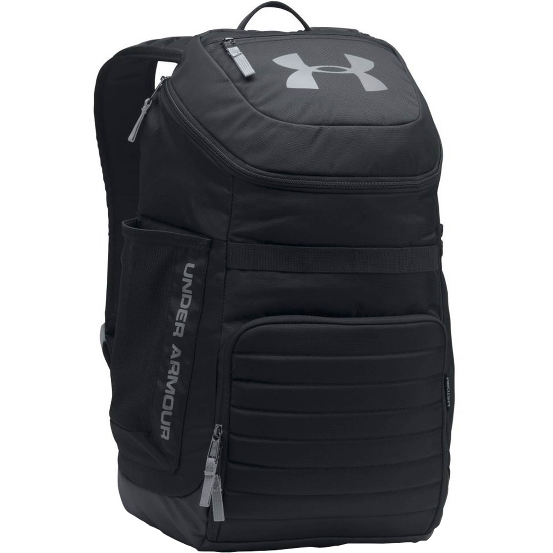 eb191592f973 Under Armour Ua Undeniable 3.0 Backpack
