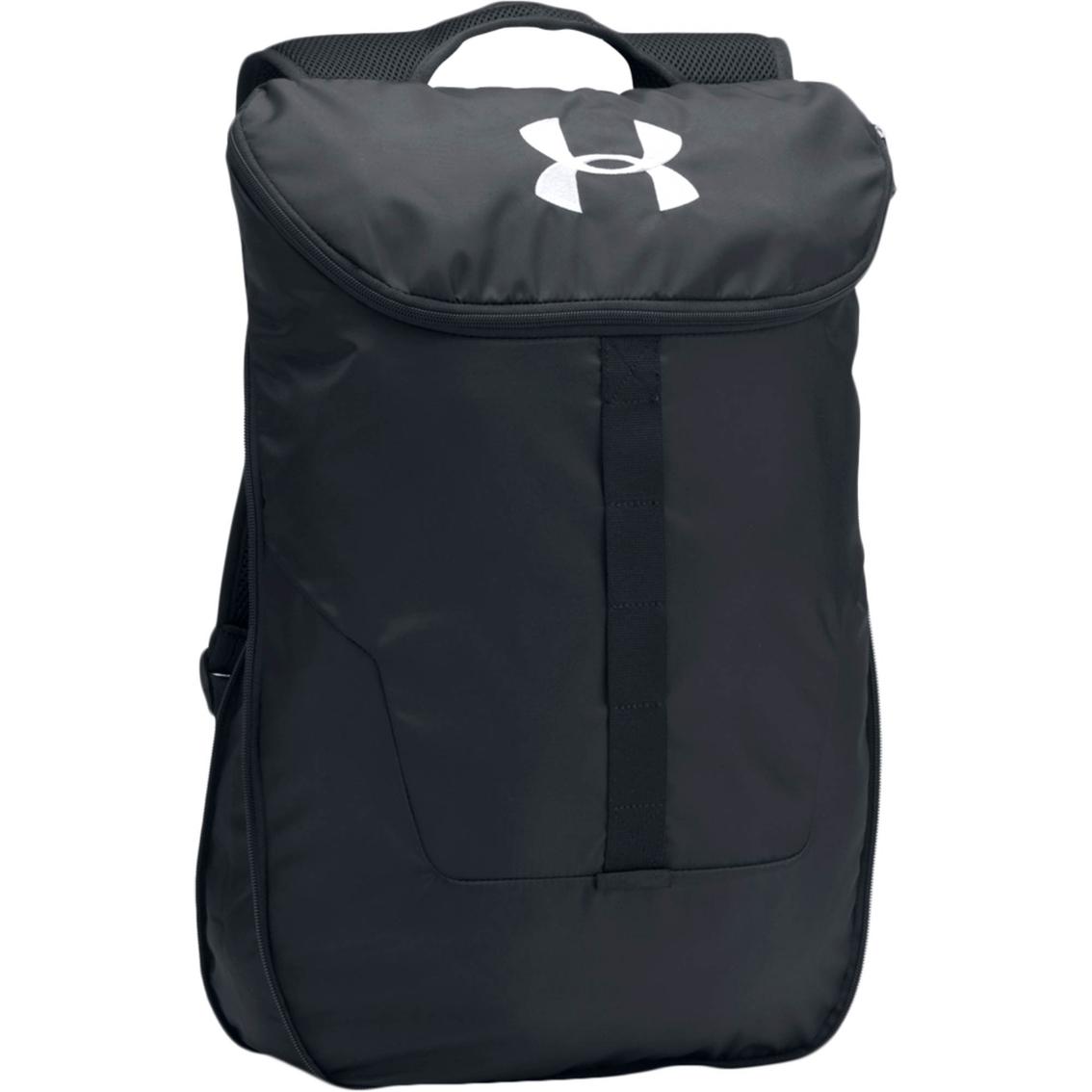 Buy Under Armour Mesh Backpack- Fenix Toulouse Handball b8c07fa366278