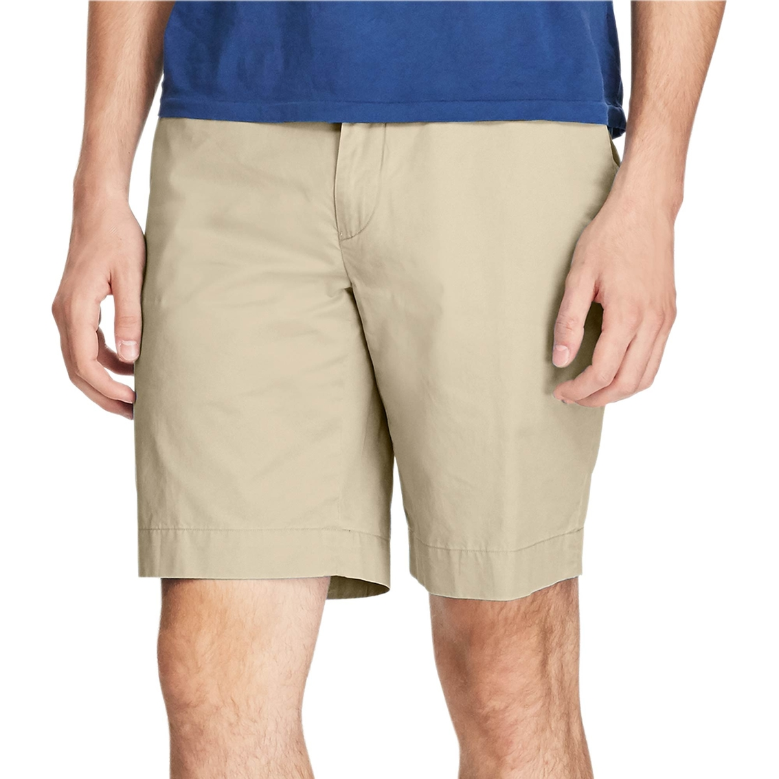 ee5198015 Polo Ralph Lauren Stretch Classic Fit Shorts | Polo Ralph Lauren ...