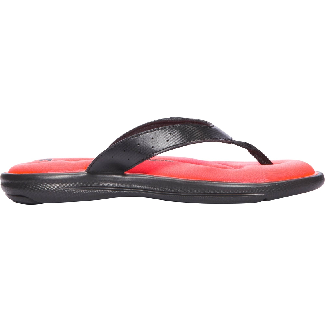 6e5b381fe272 Under Armour Women s Ua Marbella V Slide Sandals