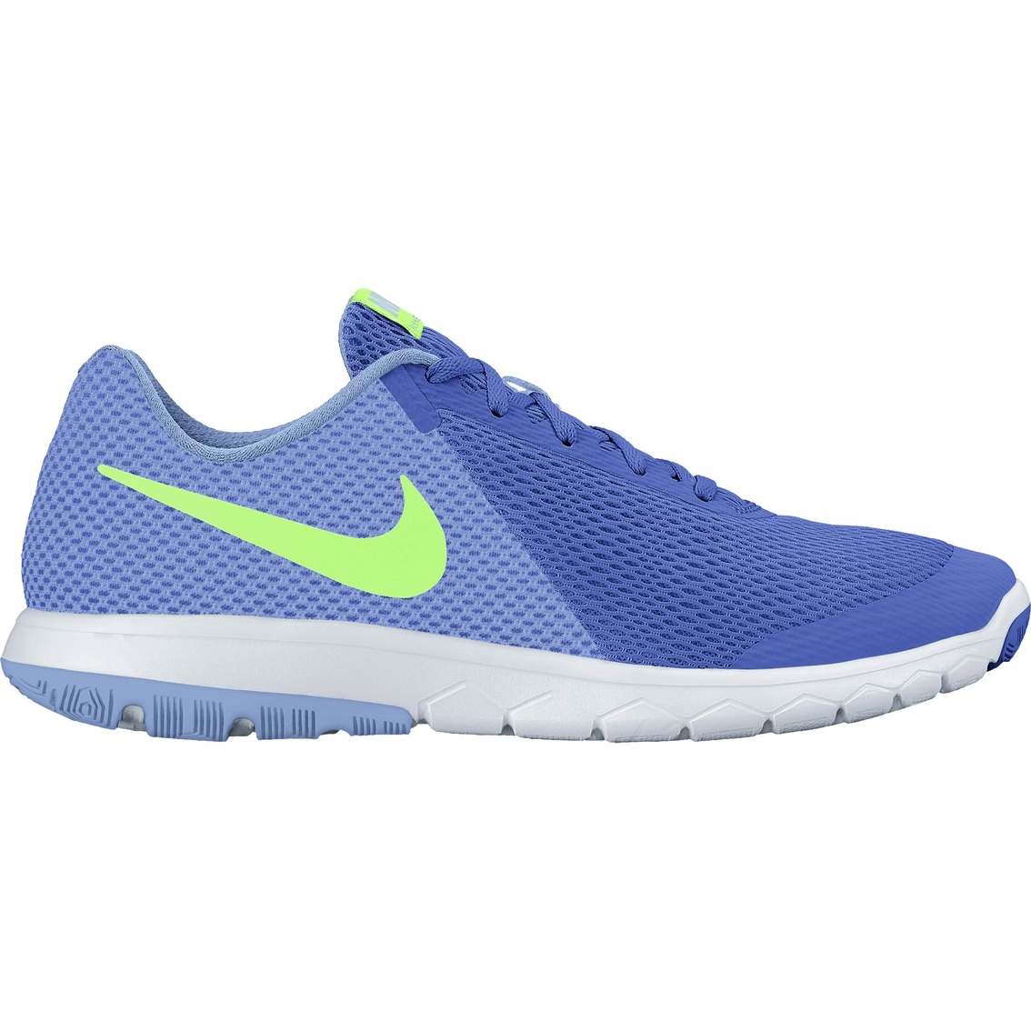 6b7dea75ccf29 Nike Women s Flex Experience Rn 6 Running Shoes