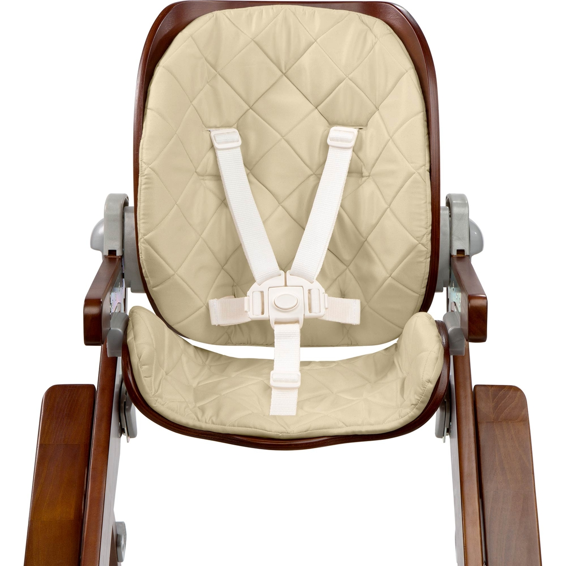 Delicieux Summer Infant Bentwood Highchair Replacement Pad