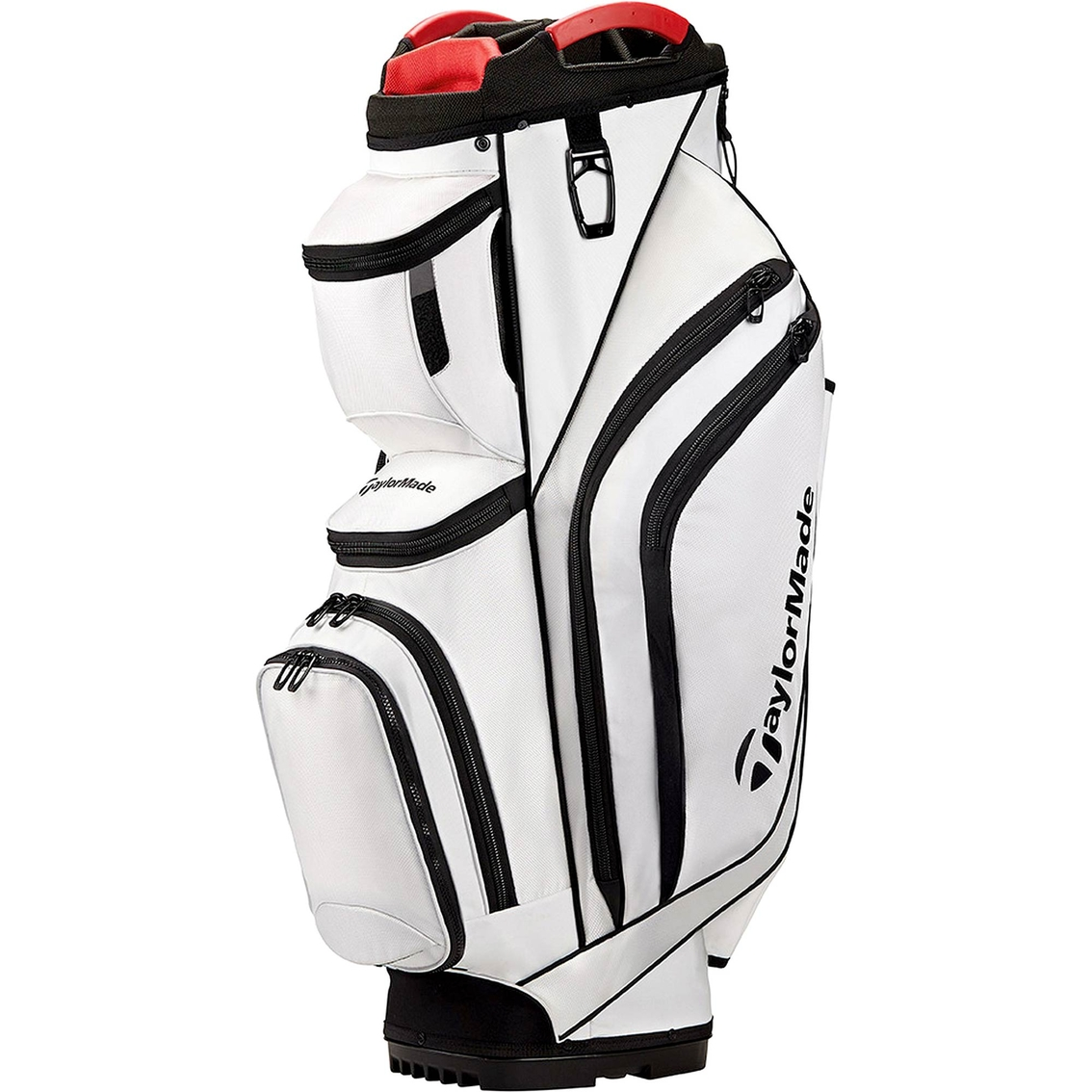 Drill Paddle Mixer likewise TaylorMade Catalina 3 0 Cart Bag Womens moreover Burs Diamonds also Product path 69 product id 56 moreover 3635150. on golf course accessories supplies