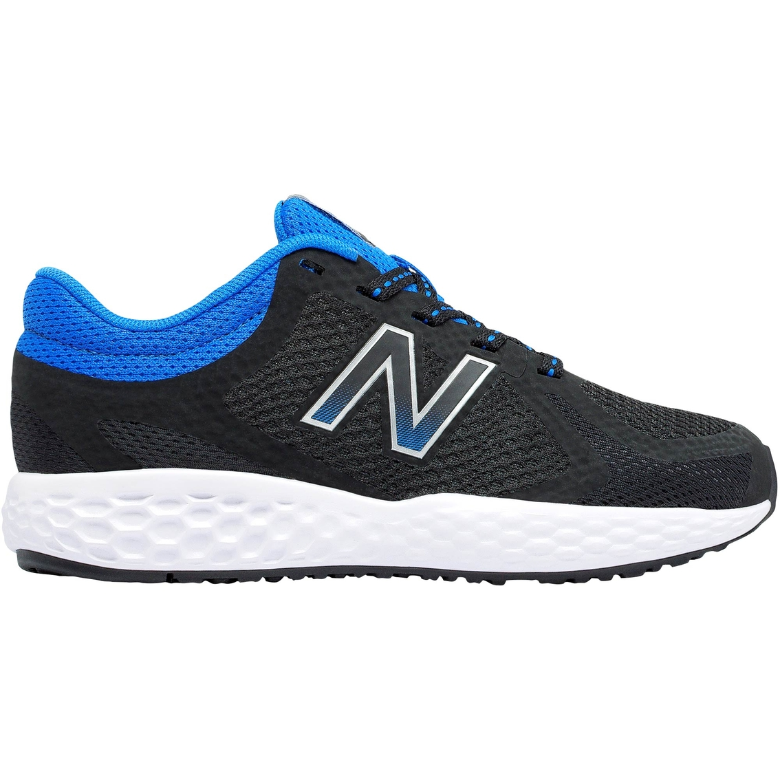 New Balance Boys KJ720BLY Running Shoes