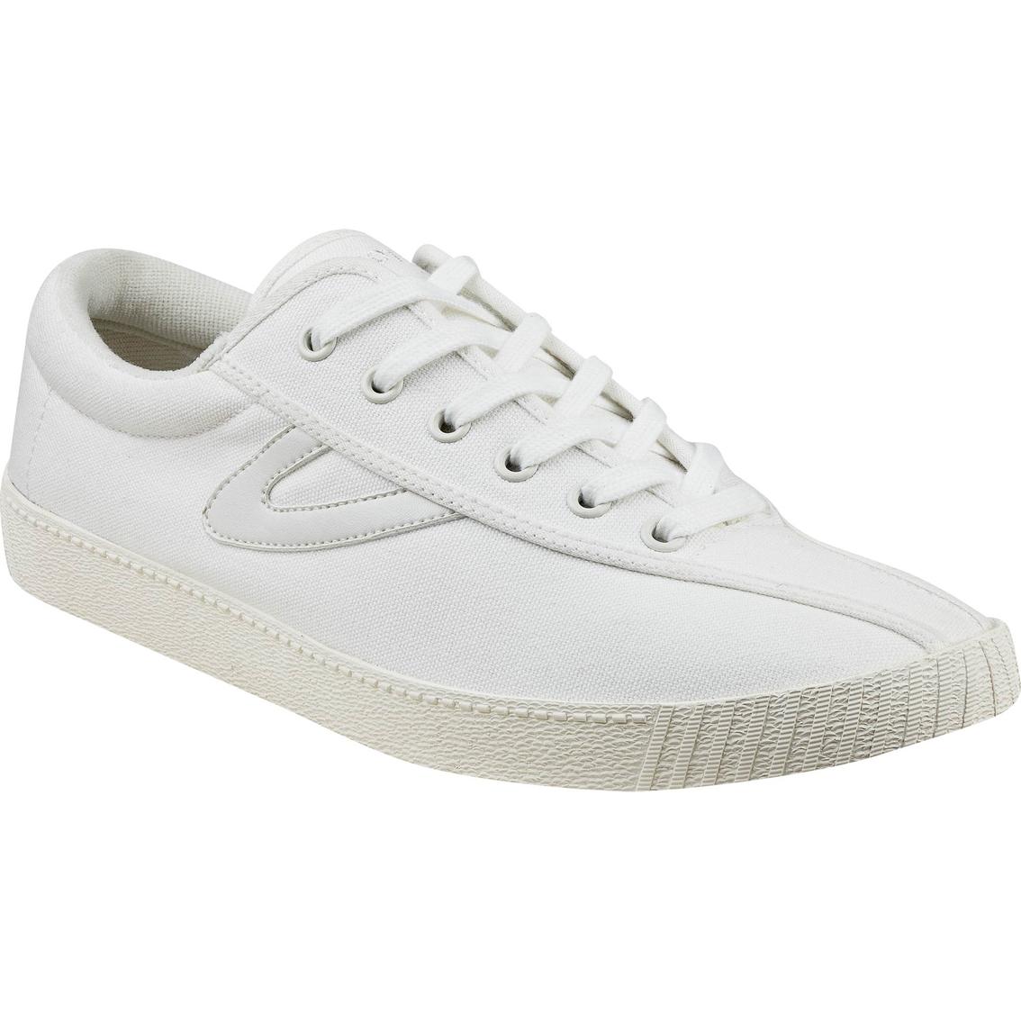 Tretorn Men's Nylite Plus Sneakers | Casuals | Shoes | Shop