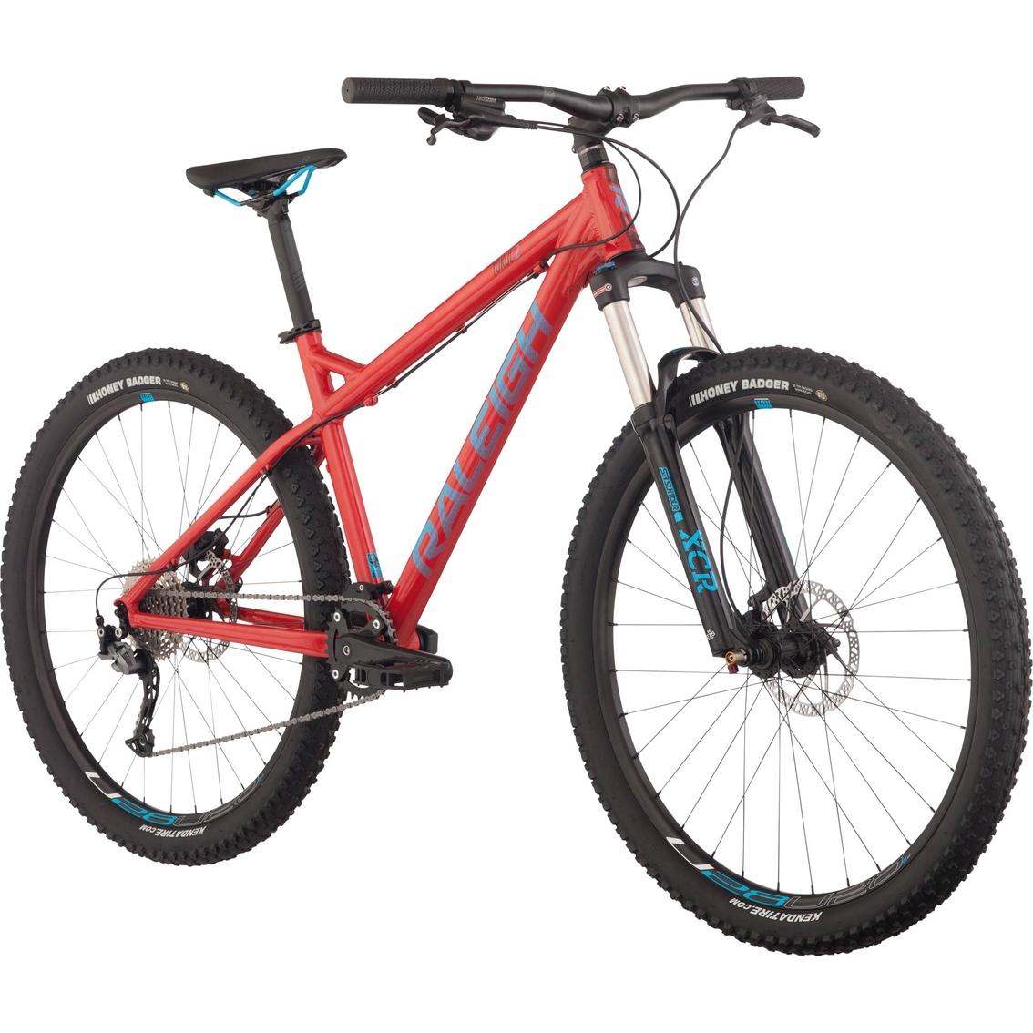03b3722e620 Raleigh Tokul 2 Mountain Bike