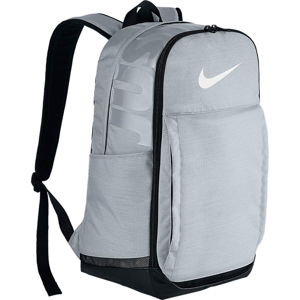 cc4b8bbf6c0d Custom Team Backpacks Nike- Fenix Toulouse Handball