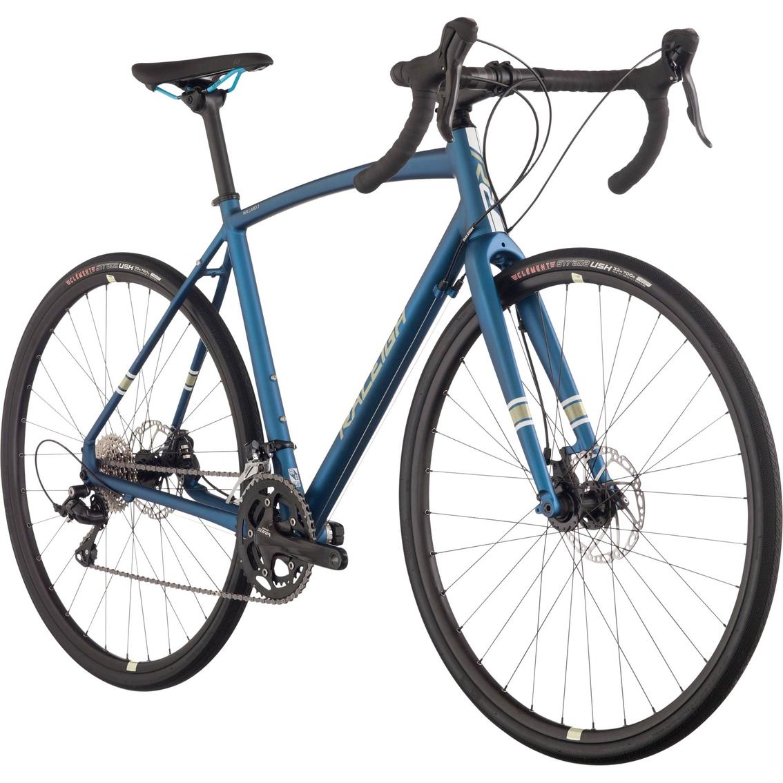 f147939341e Raleigh Willard 1 Road Bike