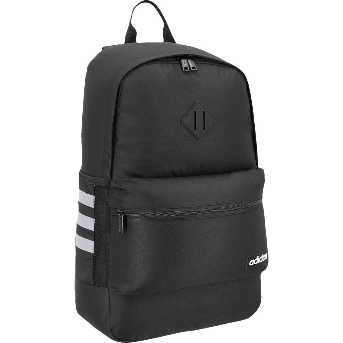 11c77ffc7c Adidas Classic 3s Backpack