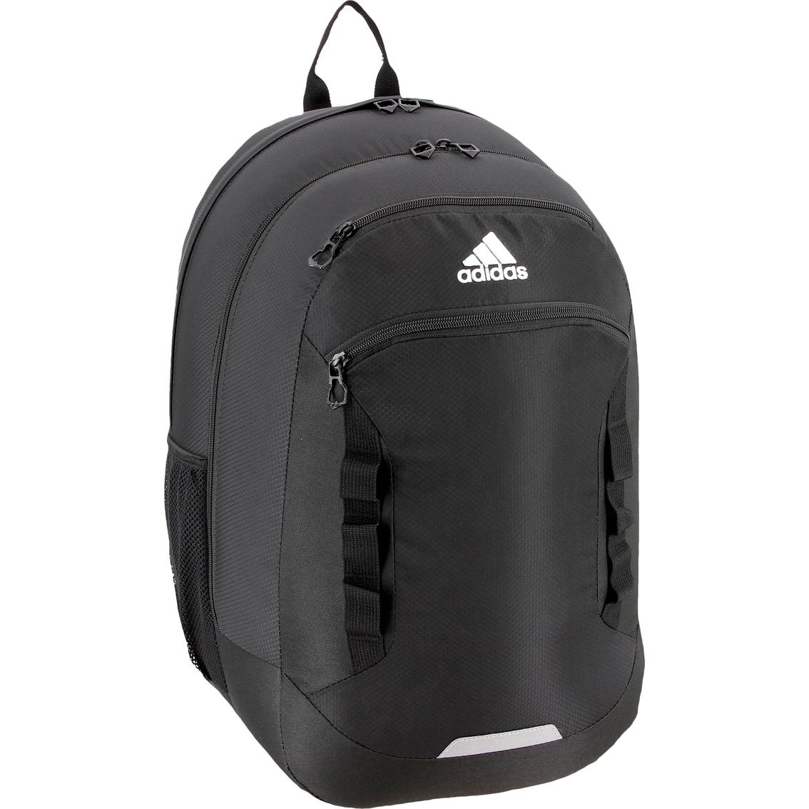 377a28e1f000 Adidas Excel Iii Backpack