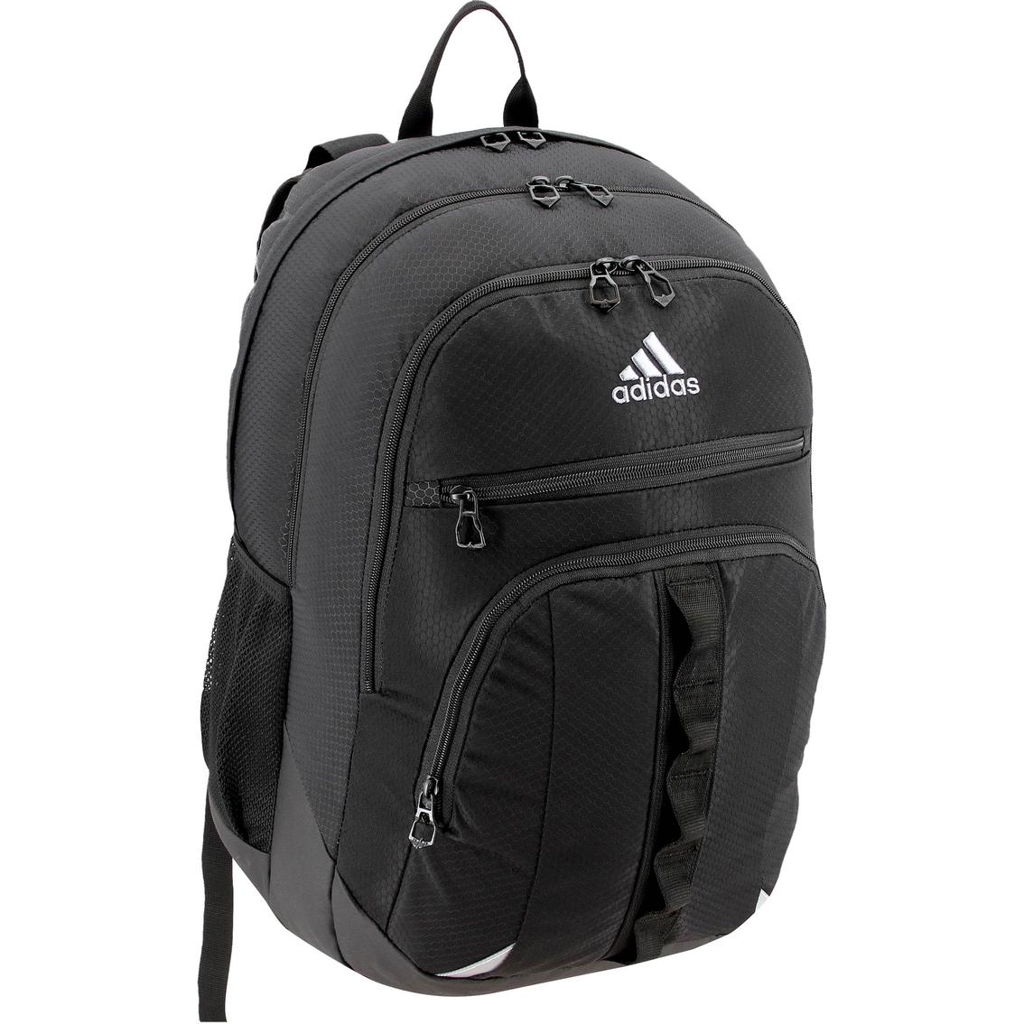 7aa0a81318a Adidas Prime Iii Backpack | Backpacks | More | Shop The Exchange