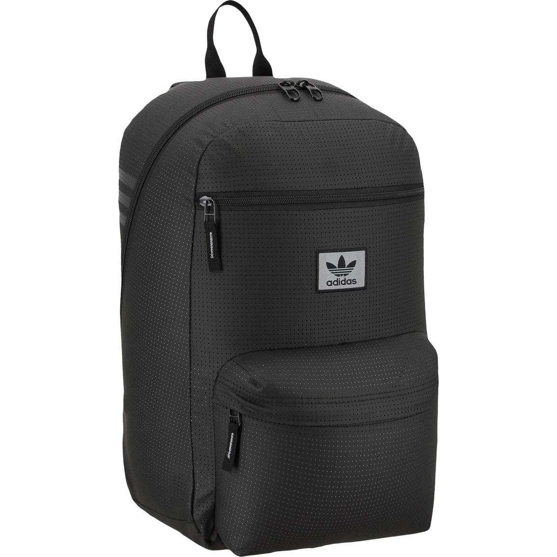 4bb726dc7281 Adidas Originals National Plus Backpack
