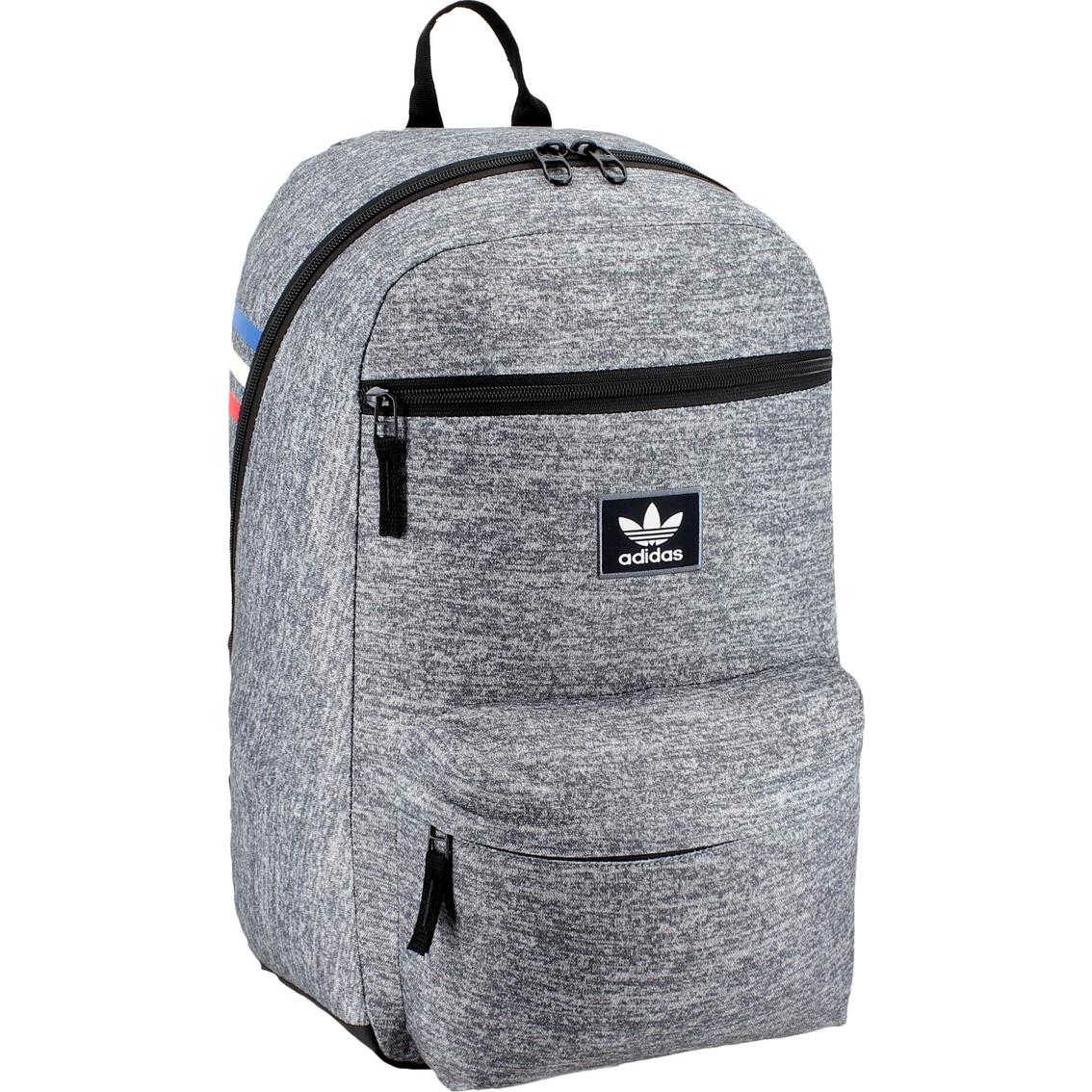 858f3585414be2 Adidas Originals National Backpack
