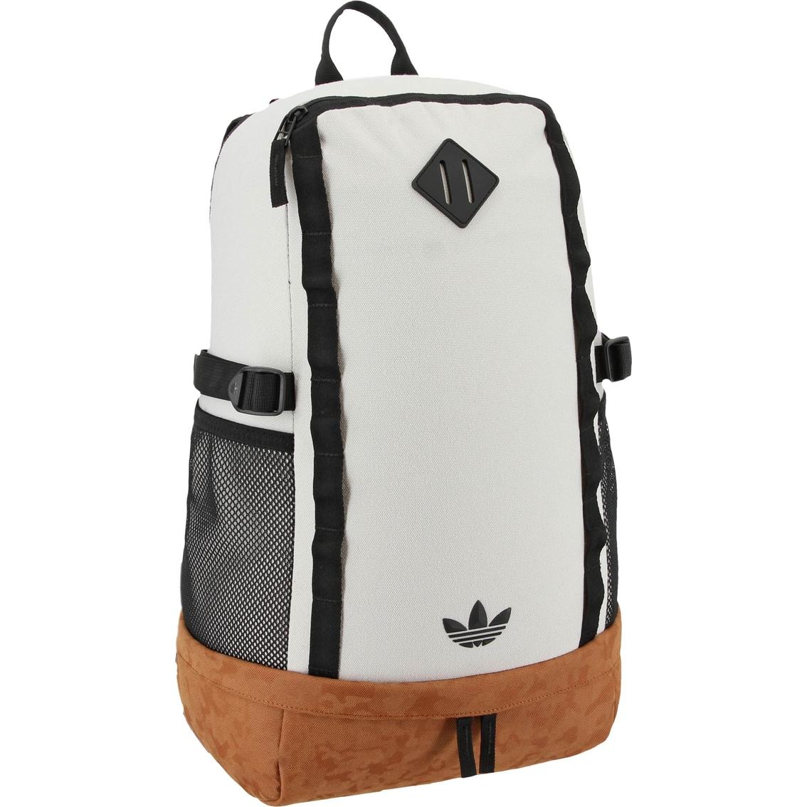 e2a0c7bf4c3 Adidas Originals Create Ii Backpack   Backpacks   More   Shop The ...