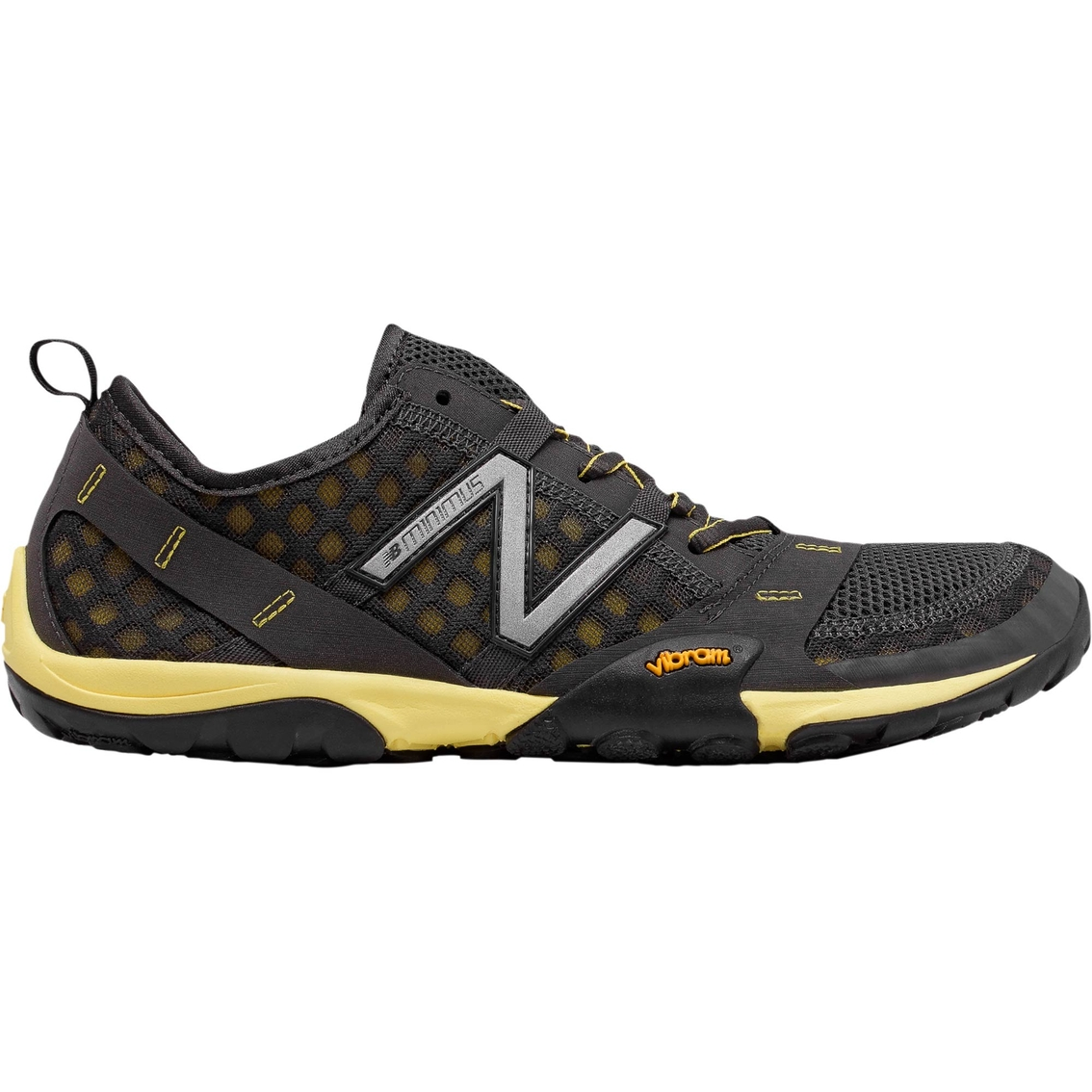 ballet blanco unos pocos  New Balance Men's Mt10gg Minimus Training Shoes | Hiking & Trail | Shoes |  Shop The Exchange