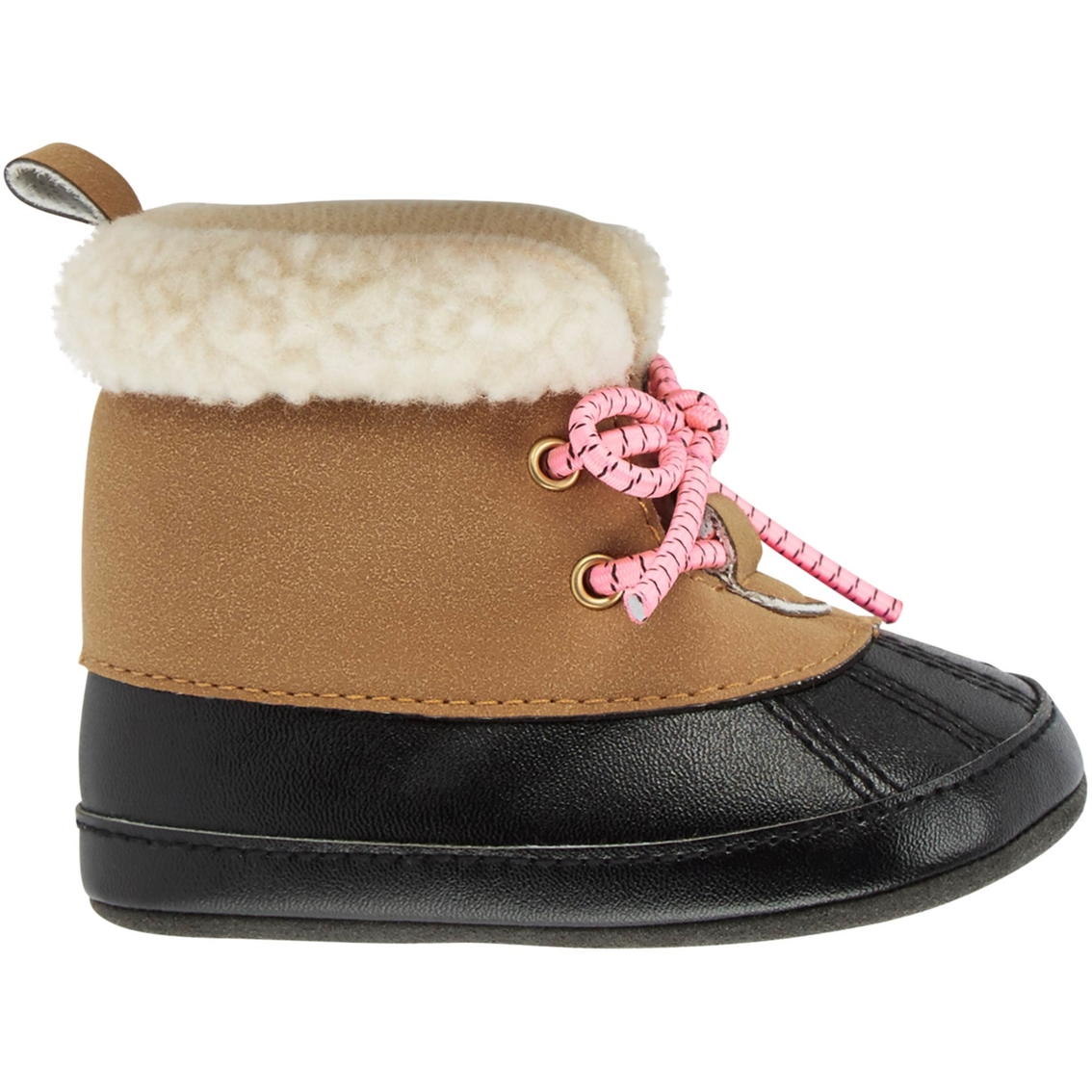 29d81ddb313 Carter's Infant Girls Duck Boots | Boots | Shoes | Shop The Exchange