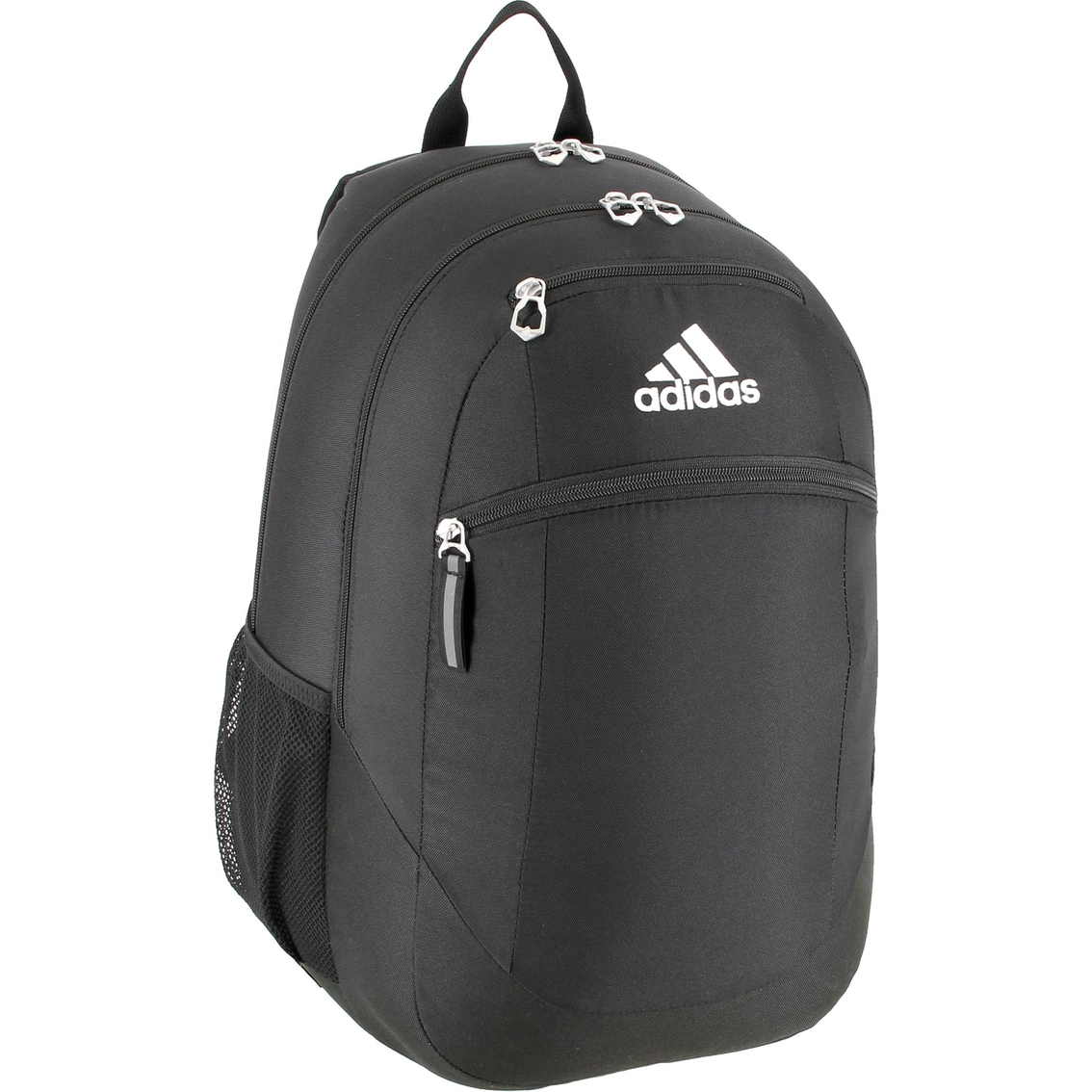 13dfe66f104 Adidas Striker Ii Team Backpack   Backpacks   Valentine s Day Shop ...