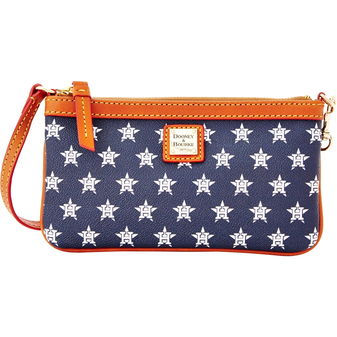 dooney and bourke astros