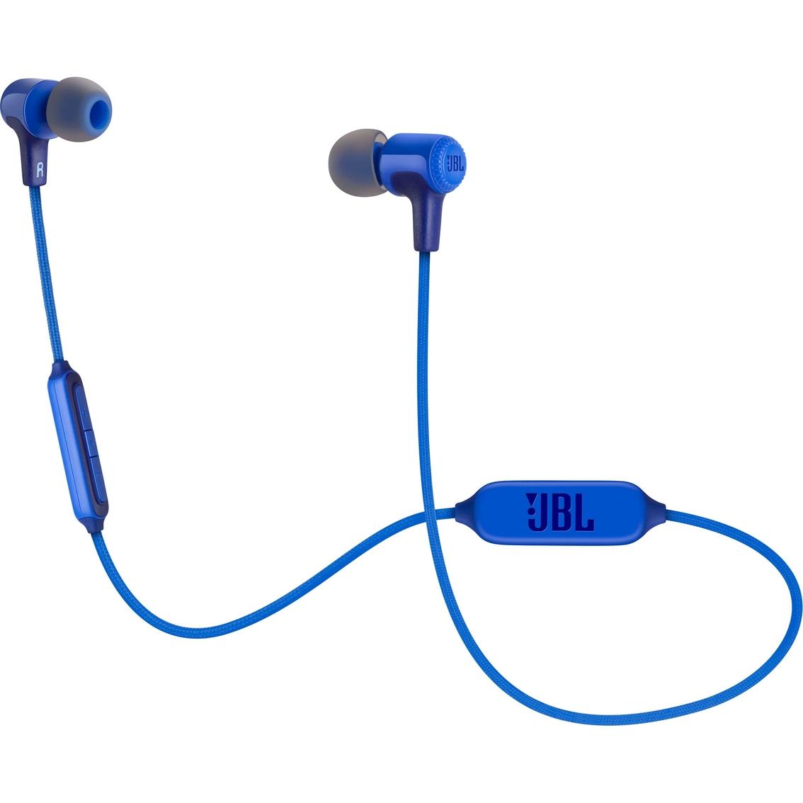 Jbl E25 In-ear Bluetooth Headphone  a5b60fd0b7