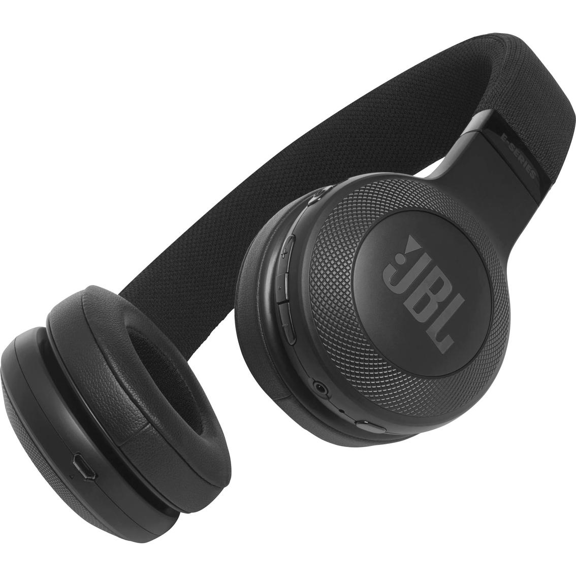 Headphones in ear bluetooth jbl - gaming headphones single ear