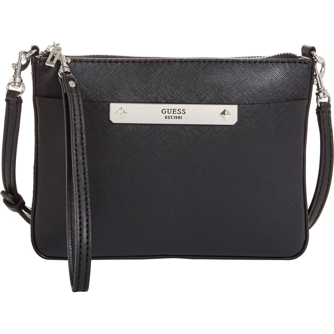 Guess Britta Mini Crossbody Handbag