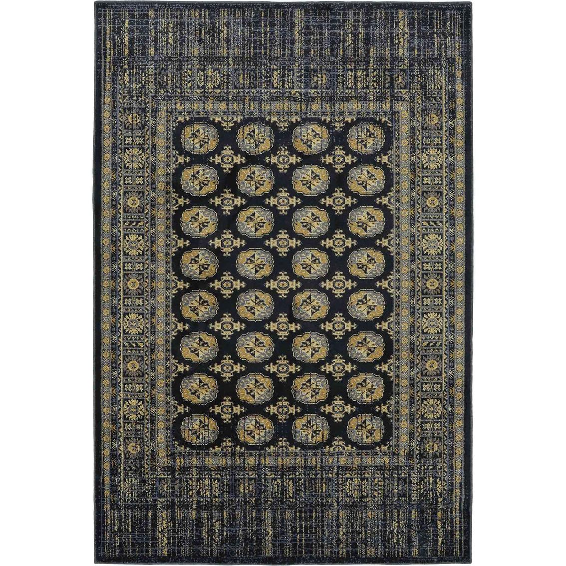 Area Rugs At Carpet Exchange