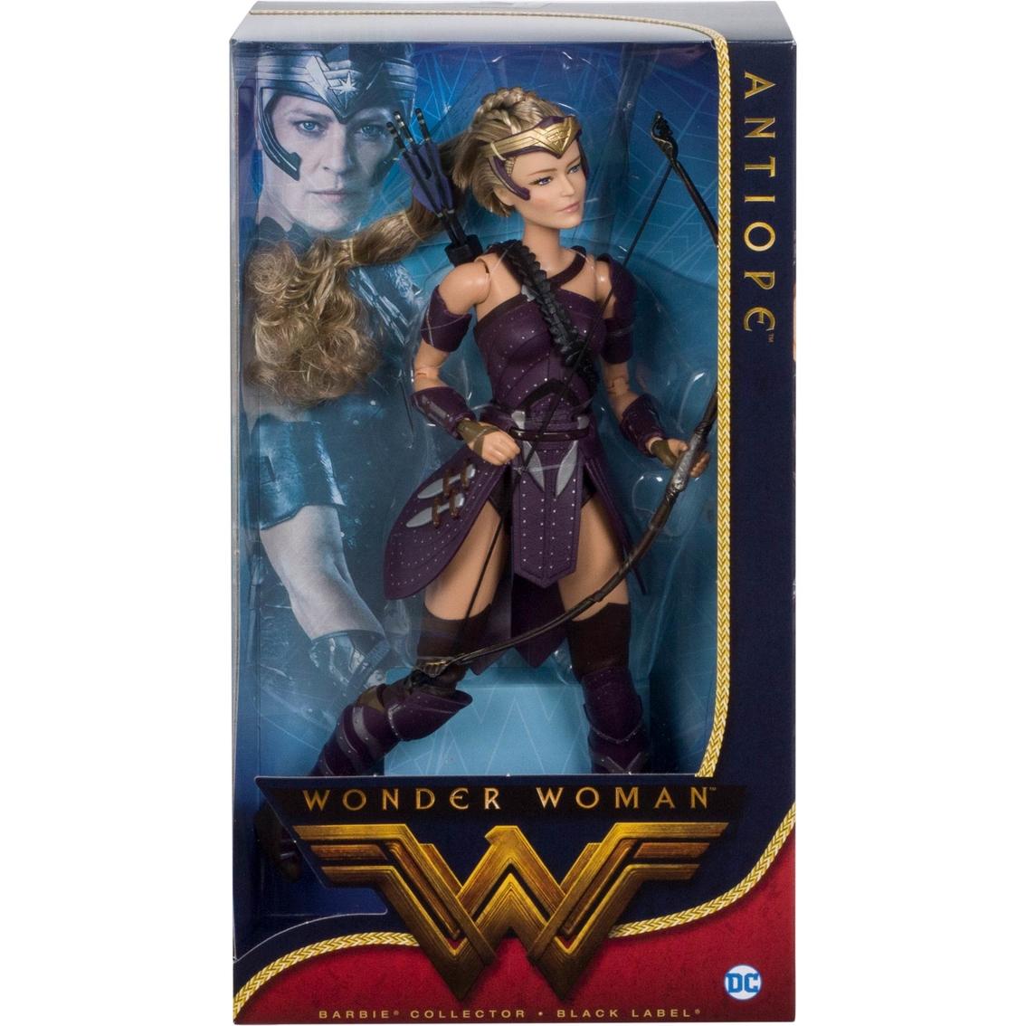 "18/"" Doll Wonder Woman Super Hero Underwear Sleepwear Set fit 18/"" Dolls"