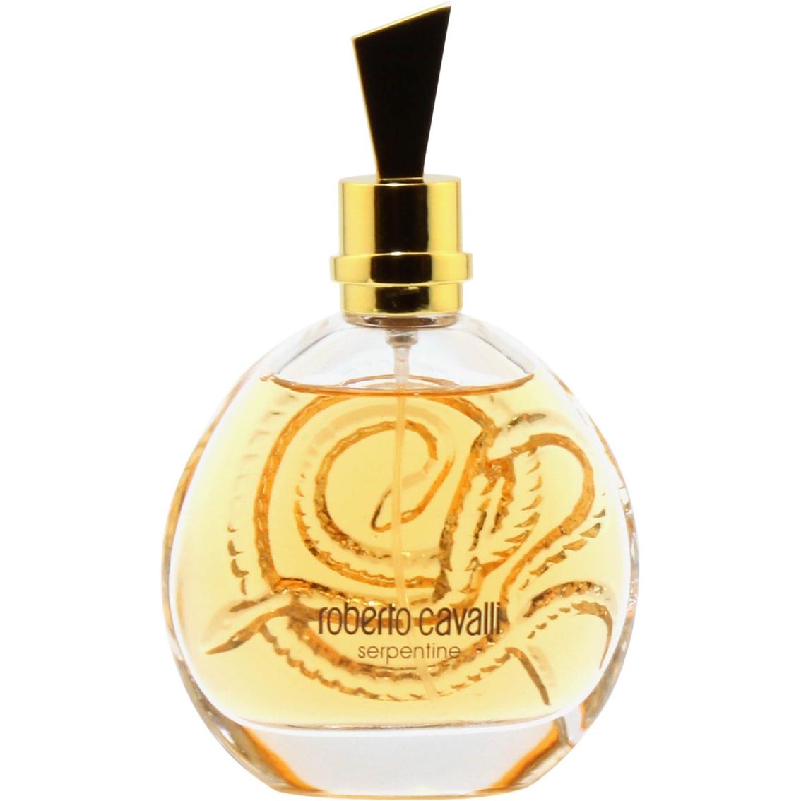 Roberto Cavalli Serpentine Eau De Parfum Spray | Women's ...