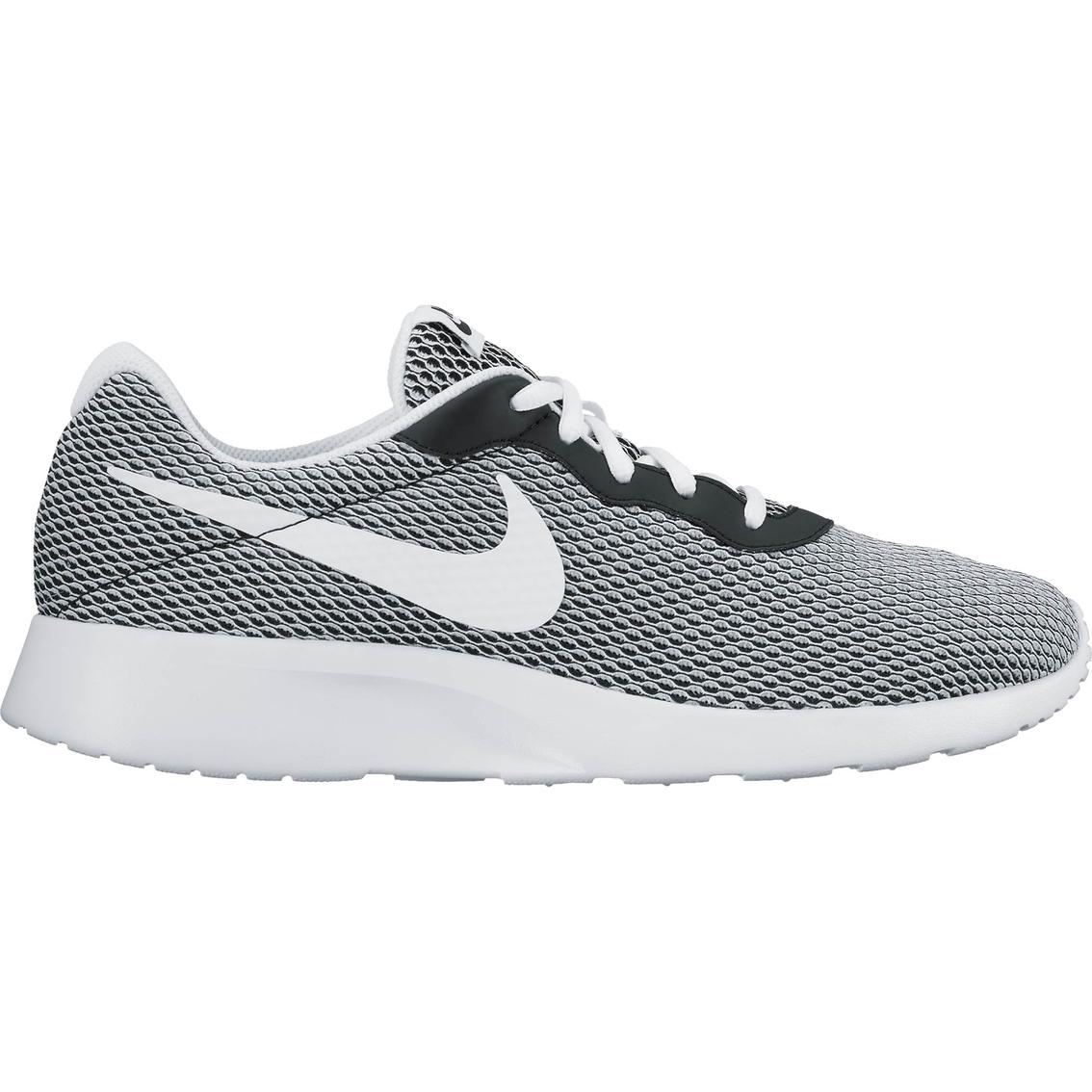 0be759fa4452 Nike Men s Tanjun Se Training Shoes
