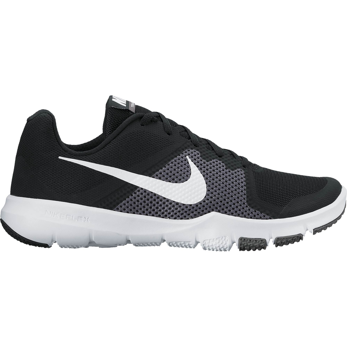 0103bba1b204 Nike Men s Flex Control Tr Training Shoes