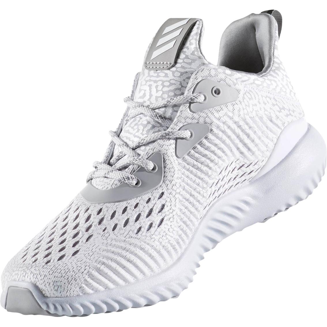 c271fd61d Adidas Women s Alpha Bounce Aramis Running Shoes