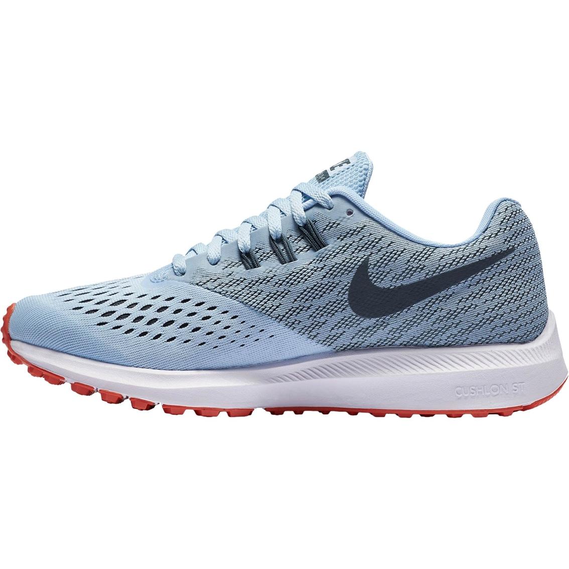 63ae18621cac1 Nike Women s Zoom Winflo 4 Running Shoes