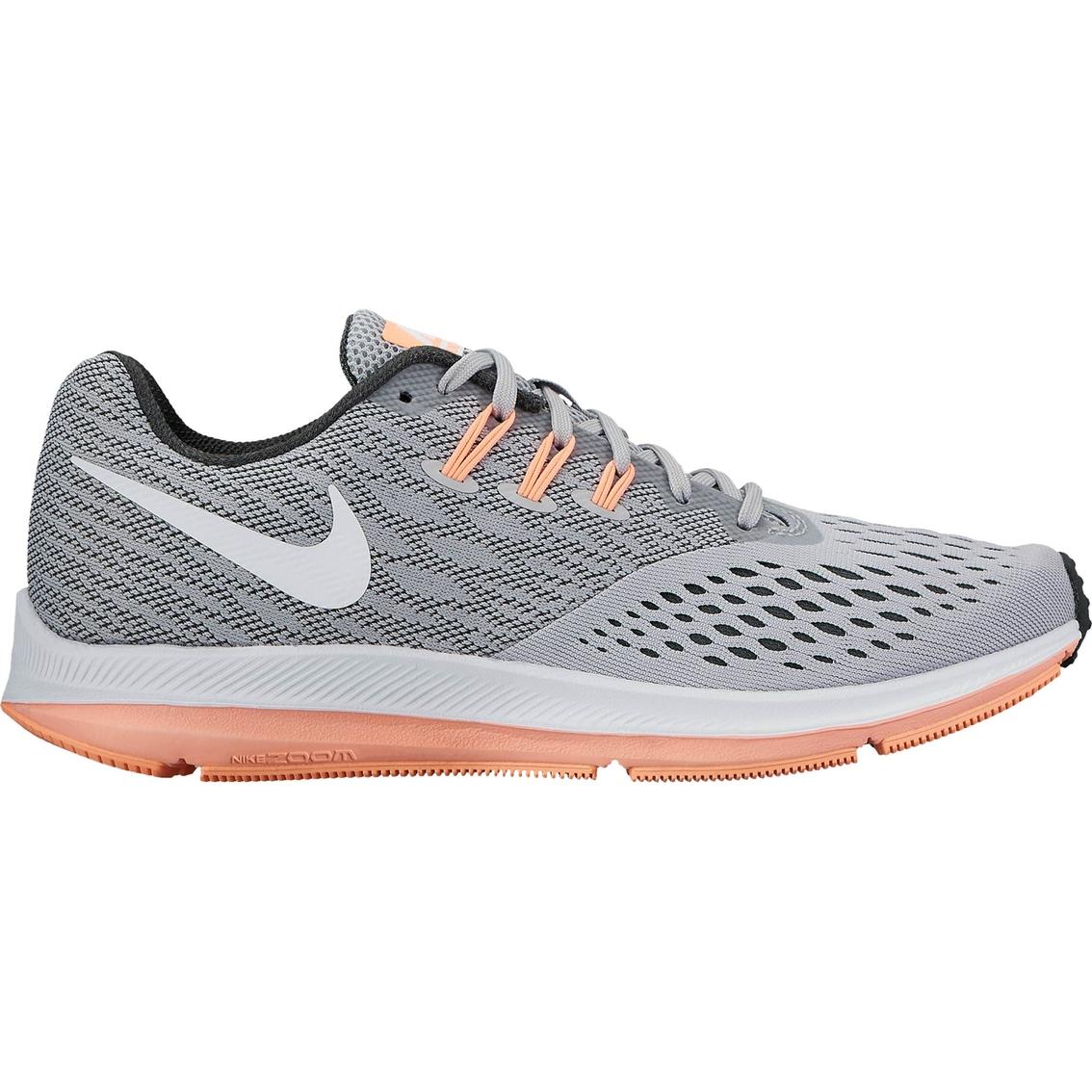 Nike Zoom Womens Running Shoes